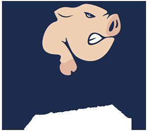 Cochinero Challenge 2021