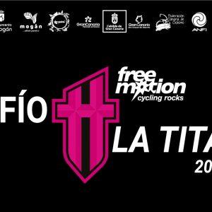 Free Motion Desafío La Titánica 2021