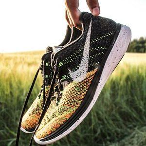 Las tienda de las mejores zapatillas de running y trail 2021