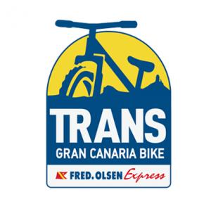 Transgrancanaria Bike 2021