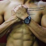 Reloj Fitness para Entrenar