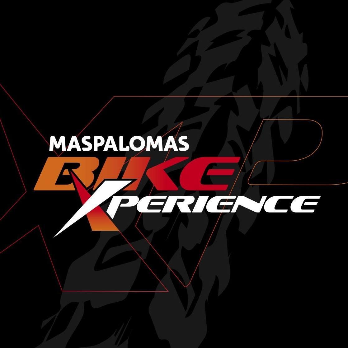 Maspalomas BikeXperience 2022