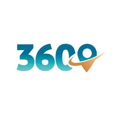 Transgrancanaria 360 2021 - 360 The Challenge