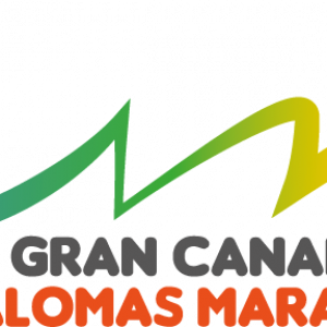 Gran Canaria Maspalomas Marathon 2021