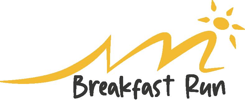 Logo Gran Canaria Maspalomas Marathon 2021 de la prueba de Breakfast Run