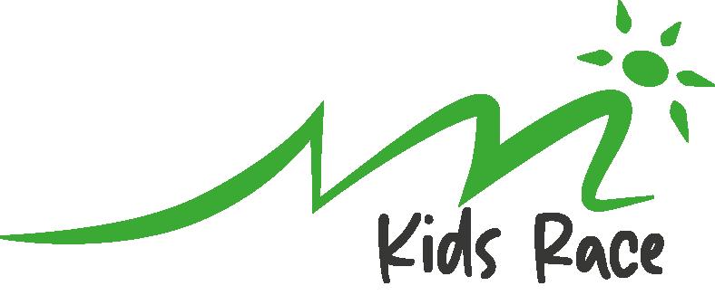 Logo Gran Canaria Maspalomas Marathon 2021 de la prueba de Kids Race