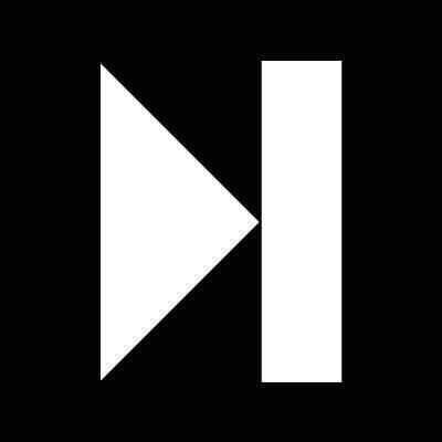 Logotipo oficial de ON BIKING 2022