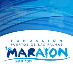 Media Maratón del Puerto 2022