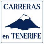 Listado completo de carreras en Tenerife