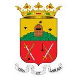 Logo de Arucas