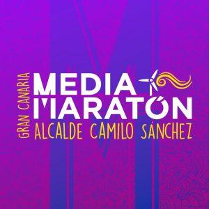 Gran Canaria Media Maratón 2022