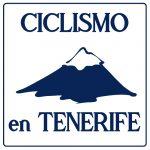 Listado de todo el ciclismo en Tenerife