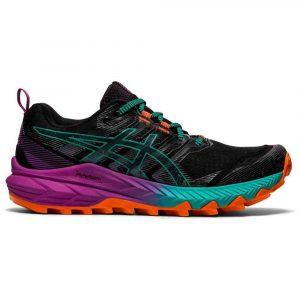 Las Mejores Zapatillas Trail Mujer