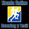Tienda Running Online